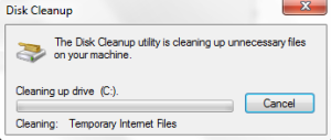 12_Cleanup_Screen5