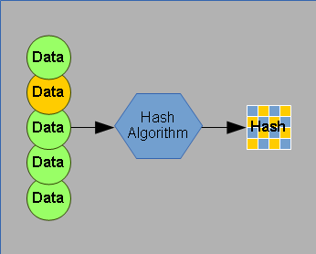Hashing Passwords_Hashes are Unique